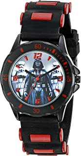 Best darth vader watch kids Reviews