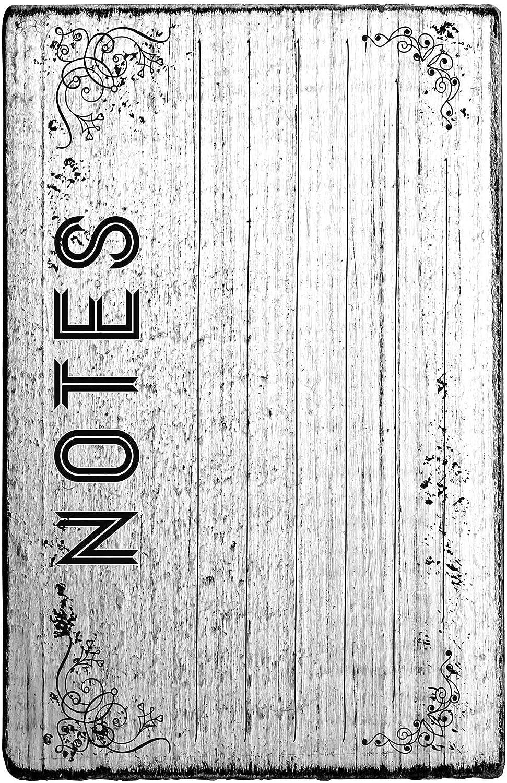 Rössler Papier - - Vintage Stempel Notes - Liefermenge  3 Stück B07CX5PKRG    Glücklicher Startpunkt