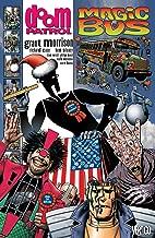 Best doom patrol vol 5 Reviews