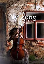 My Song - Liz
