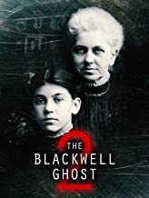 the blackwell ghost full movie