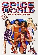 Best spice world dvd Reviews