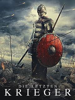 Die letzten Krieger dt./OV
