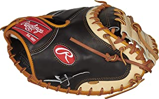 Rawlings Pro Preferred 33