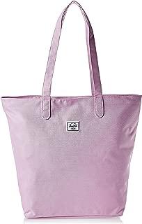 Herschel Womens Mica Tote Bag