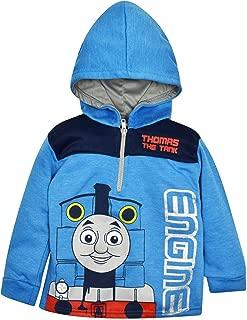 train engineer jacket