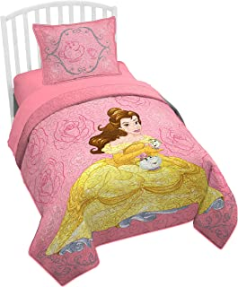 Best beauty and the beast bedding queen Reviews