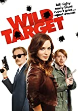 Best the windi target Reviews