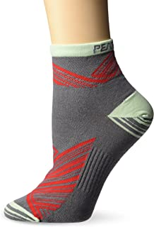 Pearl Izumi - Ride Women's Elite Socks