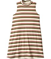 People's Project LA Kids - Annalisa Knit Dress (Big Kids)