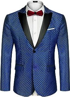 Best blue dinner jacket Reviews
