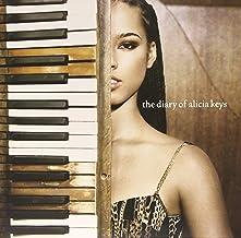 The Diary of Alicia Keys [Vinyl]