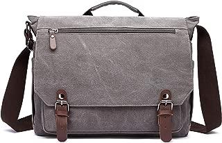 tech messenger bags