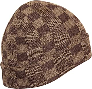 309720e00 Amazon.in: woolen caps for women for winter: Sports, Fitness & Outdoors