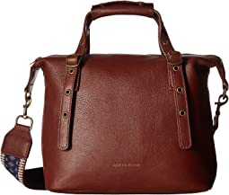 Lucky Brand - Caro Small Satchel