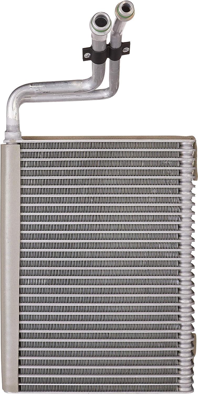 Spectra online Max 76% OFF shop Premium 1010227 Evaporator Conditioning Air