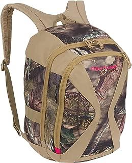 Fieldline Women's Black Canyon Backpack, 24.1-Liter Storage