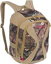 Fieldline Women's Black Canyon Backpack, 24.1-Liter, Mossy Oak Breakup Country