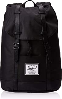 comprar comparacion Herschel Retreat Backpack - Mochila casual unisex