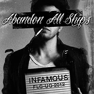abandon all ships infamous mp3
