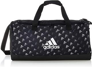 adidas Graphic DUF Lin, Gym Bag Unisex-Adult, Multicolor/Black/White, Taille Unique