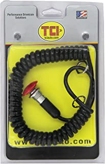 Best trans brake kit Reviews