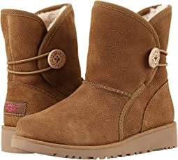 UGG Kids - Fabian (Little Kid/Big Kid)