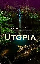 Mejor Utopía Tomas Moore de 2021 - Mejor valorados y revisados
