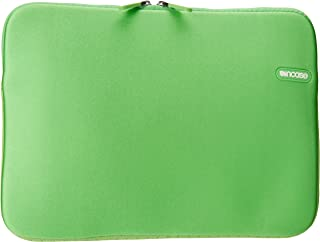 Incase Incase Neoprene Sleeve Plus for MBP 13-Inch - Soft Green (CL57412)