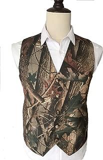 Brown Tweed Vests Wool Herringbone British Style Custom Made Mens Suit Tailor Slim fit Blazer Wedding Suits for Men