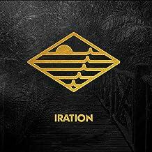 Iration
