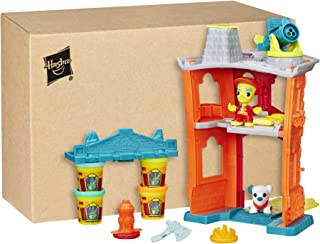Best play doh house Reviews