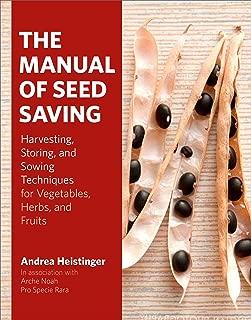 Best landrace vegetable seeds Reviews
