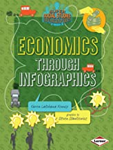 Economics through Infographics (Super Social Studies Infographics)