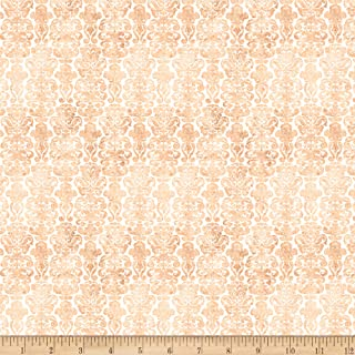 Best chinese toile fabric Reviews