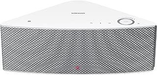 Samsung WAM551 M5 Wireless Audio Speaker with Bluetooth
