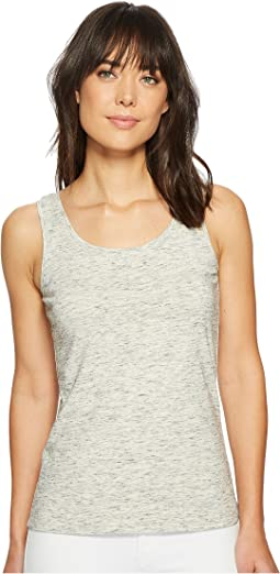 NIC+ZOE - Perfect Tank Top