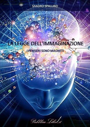 La Legge della Immaginazione