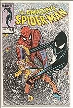 Amazing Spider-Man # 258, 9.0 VF/NM