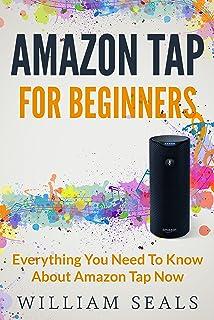 Amazon.com: bluetooth list