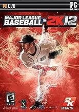 Major League Baseball 2K12 - PC