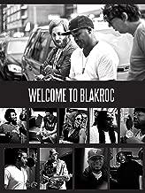 Best blakroc the black keys Reviews