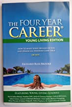 four year career young living edition