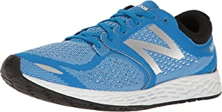 New Balance Men's Fresh Foam Zante V3 Breathe Pack Running Shoe
