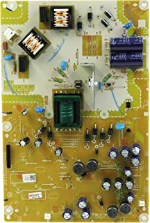 Power Supply Board for Magnavox 40ME324V/F7 BA4G25F0102 1 (A4G2BMPW C)