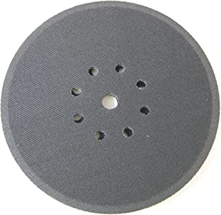 Festool 496140 Interface Backing Pad for Planex Lhs 225 Drywall Sander, D225, 2 Piece