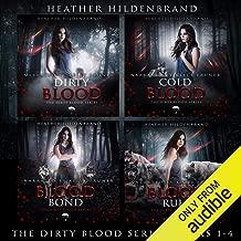 Best blood box set Reviews