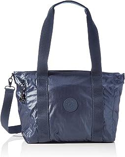 Kipling Damen Asseni S Top-Handle Bags, 14x40x28 cm