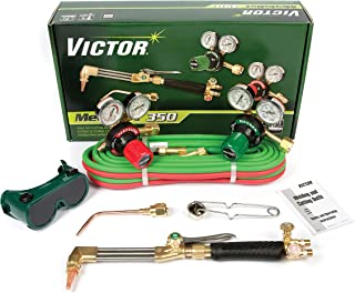 victor cutting tools