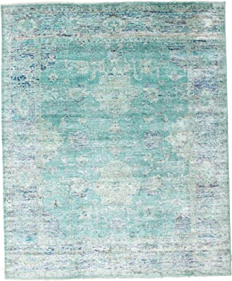 Christopher Knight Home CK-6X125 Paradise Distressed Abstract Indoor Area Rug 1ft 10in X 3ft Beige,Multi